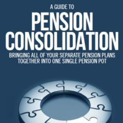 Guide to Pension consolidation