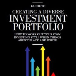 Guide to Investments