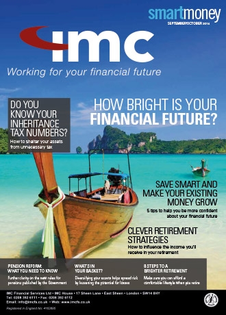 SmartMoney - Sep/Oct'14