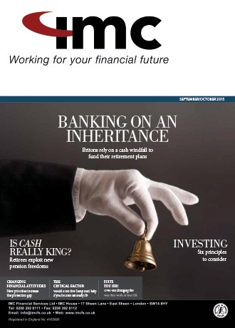 SmartMoney - Sep/Oct'15