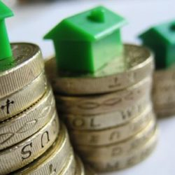What Do the Tax Changes for Buy to Let Properties Mean for You?