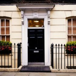 Buy to Let Mortgages: The Benefits You Should Know