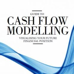 Guide to Cashflow modelling