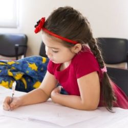 The Essential Steps to Planning for Your Children's Future