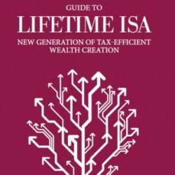 Guide to Lifetime ISA