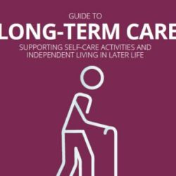 Guide to Long-Term Care