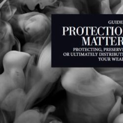 IMC Guide to Protection matters