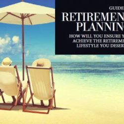 Guide to Retirement Planning 2017