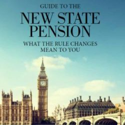 Guide to New Pension State