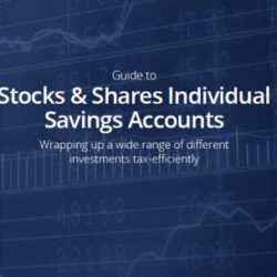 IMC Guide to Stocks and Shares ISAs