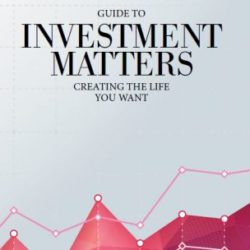 Guide to Investments Matters