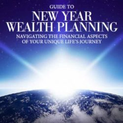 Guide to New Year Wealth