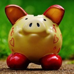 The 5 Most Expensive Pensions Mistakes