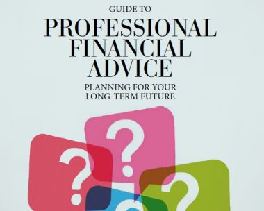 Td wealth financial planning service number of investment options