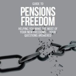 Guide to Pensions Freedom