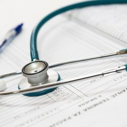 Is private healthcare right for you?