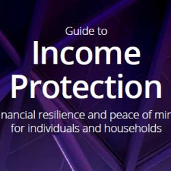 Guide to Income Protection