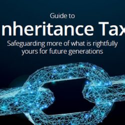 Guide to Inheritance Tax
