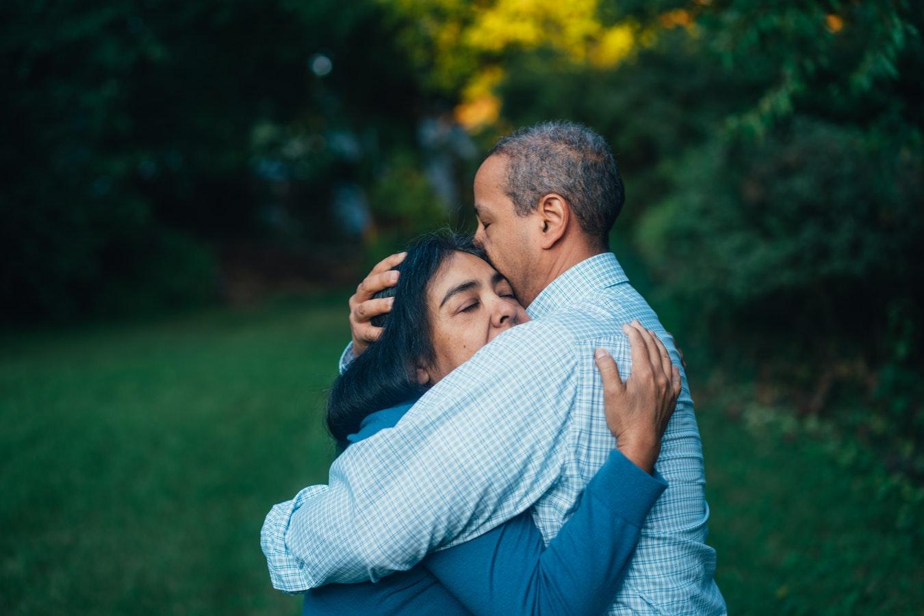 The Hidden Benefits Of Life Insurance Imc Blog