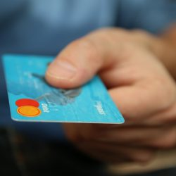 5 of the best ways to improve your credit rating