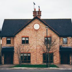 Stamp Duty: What you need to know
