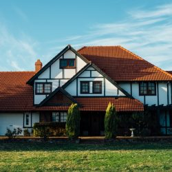 The 10 best ways to improve your chances of getting a mortgage