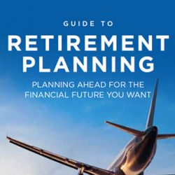 Guide to Retirement Planning