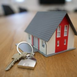 What are the stamp duty thresholds?