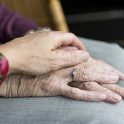 Pros and cons of lasting power of attorney